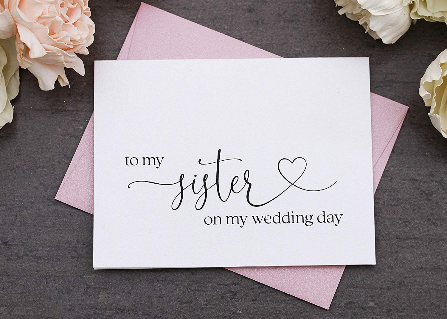 cheap thank you card wedding find thank you card wedding deals on
