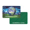 Brand new 3000-30000cc negative ion health care bio energy card