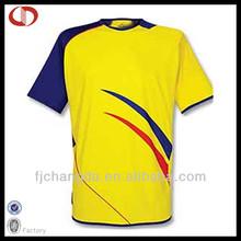 aeebc84a8 ... china malaysia football jersey china malaysia football jersey  manufacturers and suppliers on alibaba