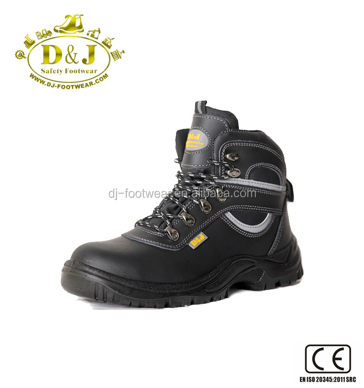 EUROPEAN QUALITY SAFETY SHOES/Safety Shoe Manufacture/CE :EN20345:2011 S1P/S2/S3:SRC
