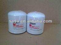 CUMMINS Oil Filter WF2071