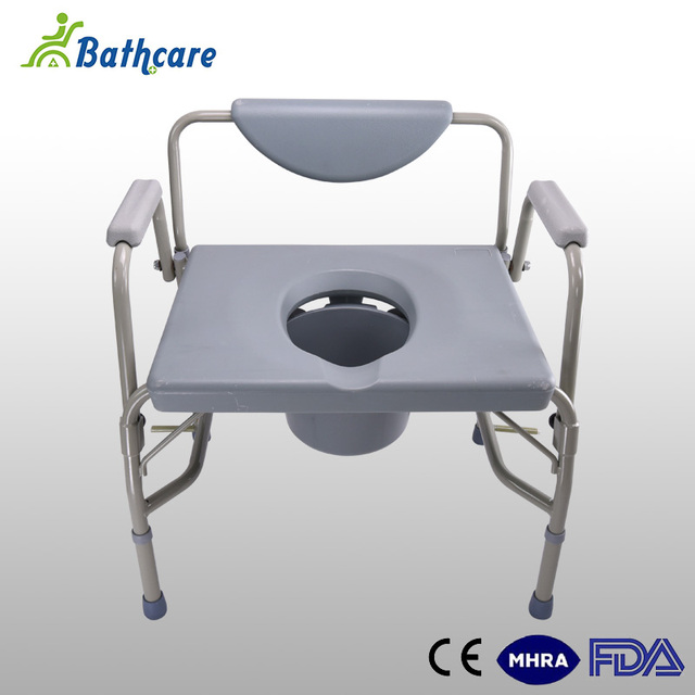 buy cheap china safety a commodity products find china safety a
