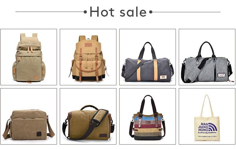 2019 оптовая торговля большая емкость Корейская сумка Печать логотипа эко хлопок сумка