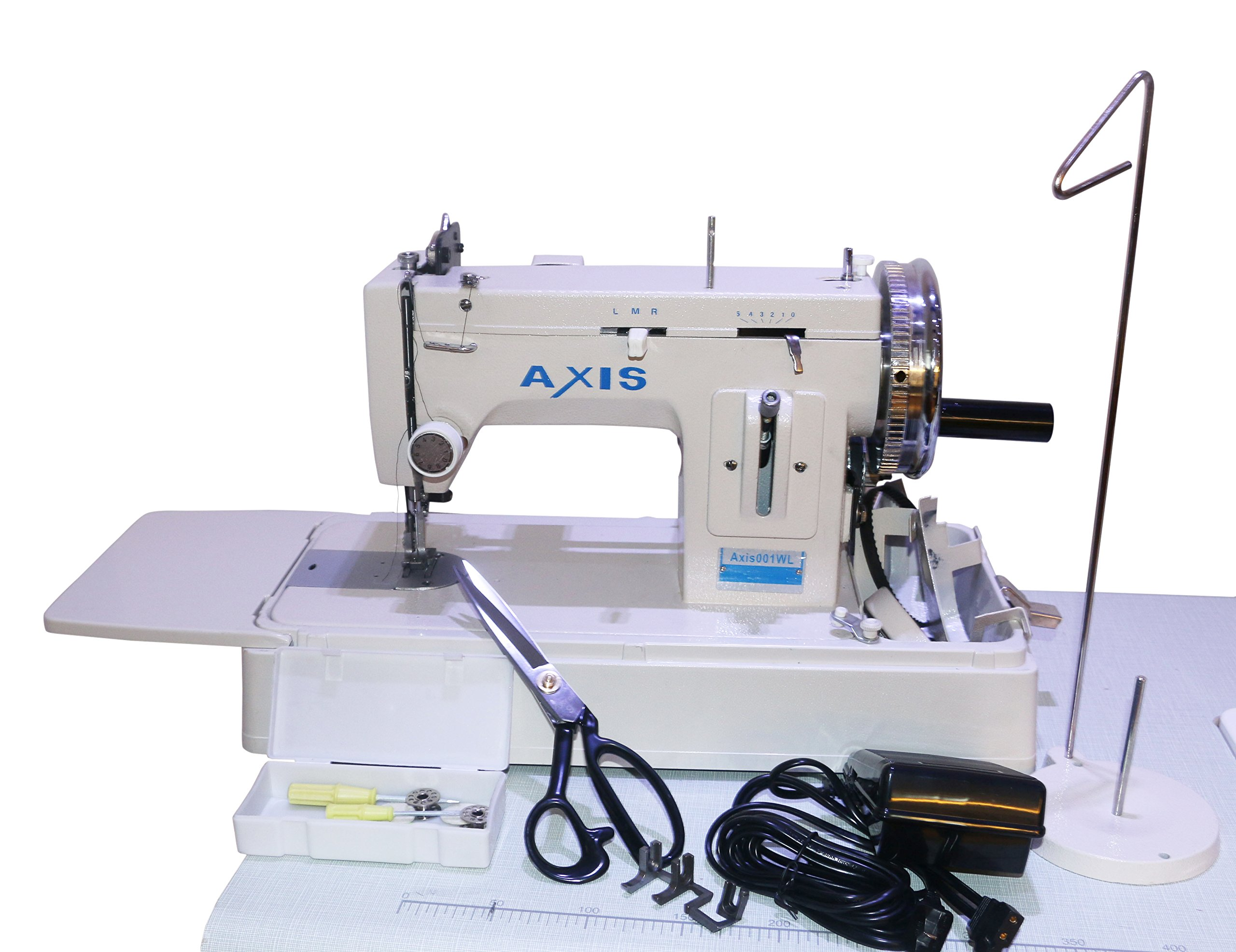Cheap Sewing Machine For Leather Upholstery Find Sewing Machine For
