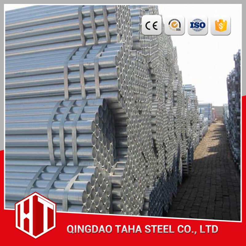 goden supplier good reputation factory price hot sale erw square/rectangular galvanized steel pipe/tube