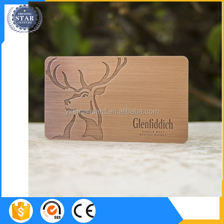 Copper Business Cards, Copper Business Cards Suppliers and ...