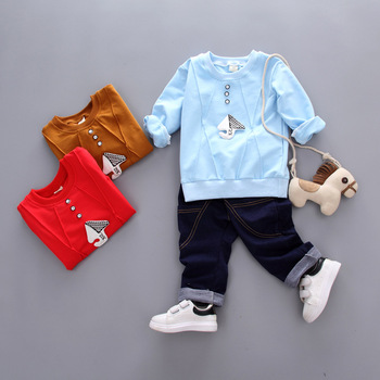 korean baby clothes wholesale korean wholesale clothing suppliers