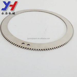 Friction Plate In Transmission, Friction Plate In