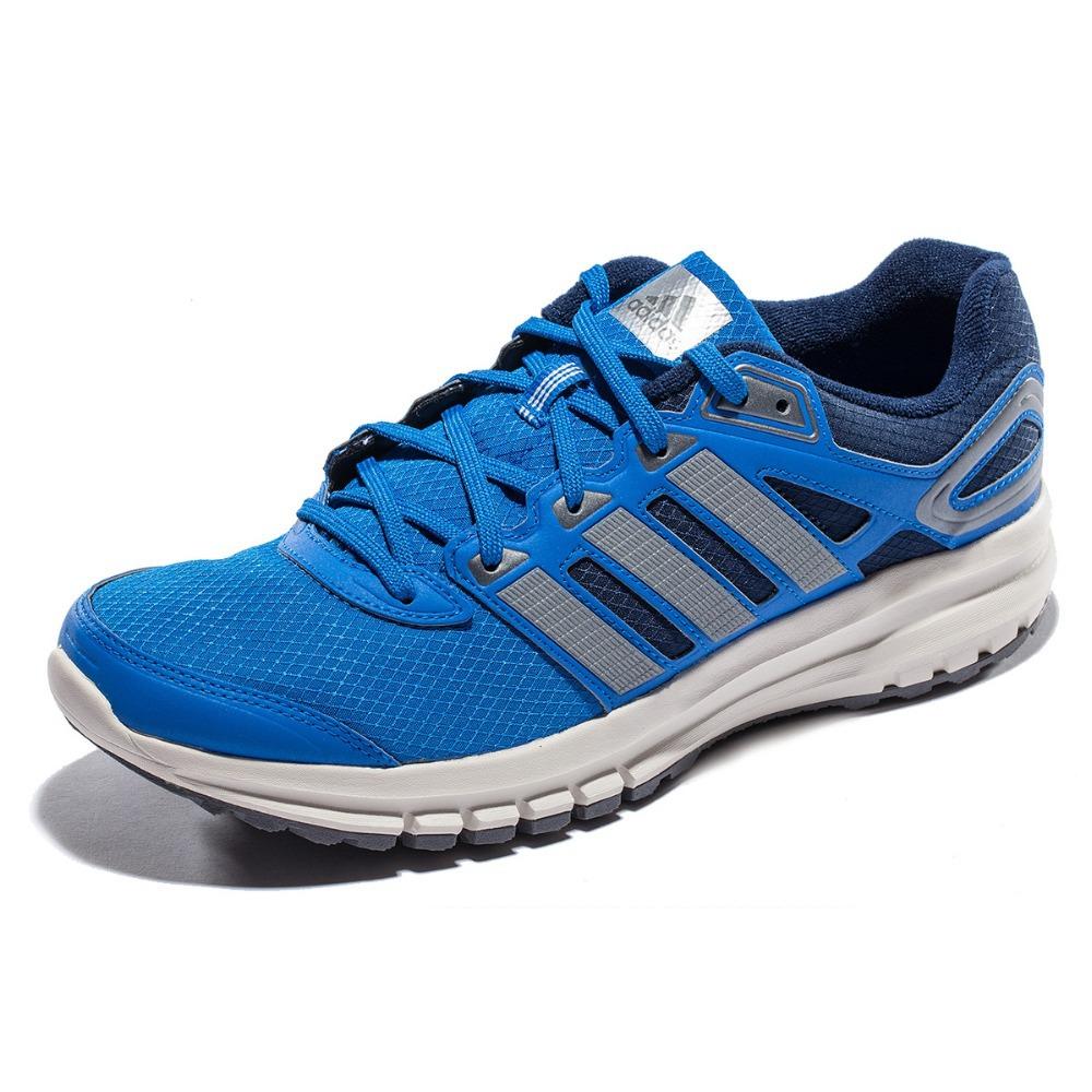 Adidas Shoes List