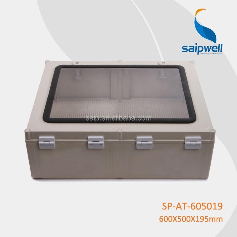 Outdoor Electricity Meter : Transparante deksel weerbestendig outdoor elektrische