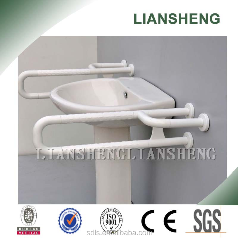 Grab Bar Disabled Toilet Accessories - Buy Grab Bar Stainless,Lavabo ...