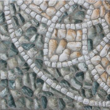 New Design 300300mm Spain Garage Floor Ceramic Tile Stone Tiles