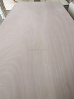 OKOUME MARINE PLYWOOD high quality products and superior service, at competitive prices.