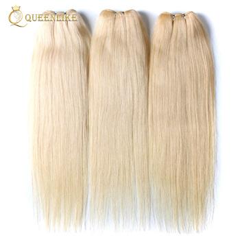 Honey Blonde Hair Colors
