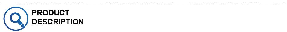 2019 การออกแบบใหม่ที่กำหนดเองที่มีคุณภาพสูง EVA โฟมคณะกรรมการสเก็ตที่มีสีที่แตกต่าง