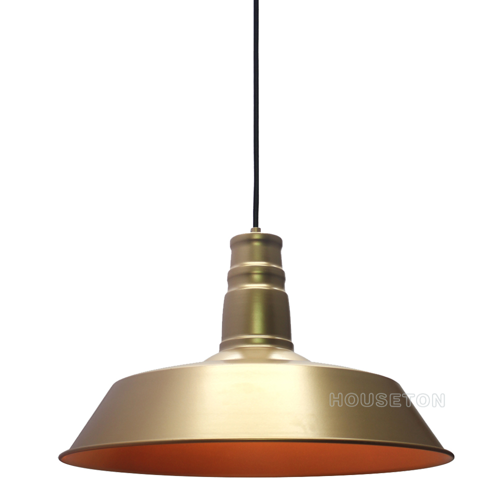 Industrial Glod Design Chandelier Light,Glod Design Chandelier ...
