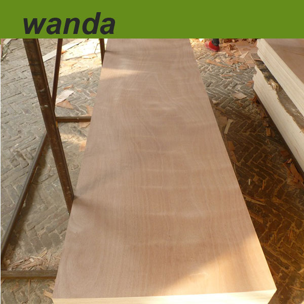 Prefinished Plywood, Prefinished Plywood Suppliers And Manufacturers At  Alibaba.com