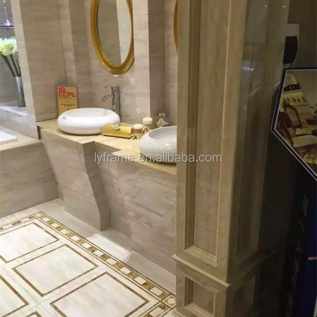 Bathroom Plastic Wall Panels, Bathroom Plastic Wall Panels ...