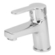 european german toilet fitting water washbasin display stand bathroom hand wash basin mixer taps tap in pakistan