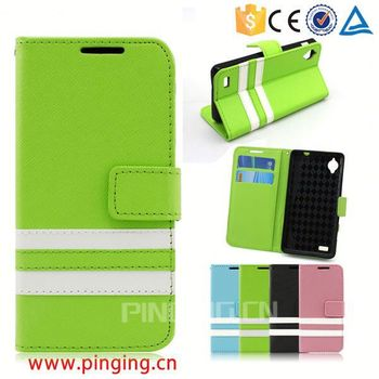 promo code 6e2aa eef59 Wholesale Alibaba Mobile Phone Back Cover For Lava Iris X8,New Product  Phone Cover For Lava Iris X8 - Buy Phone Cover For Lava Iris X8,Back Cover  For ...