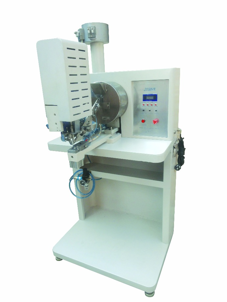 JYL-800 Auto half manual operation pearl setting machine