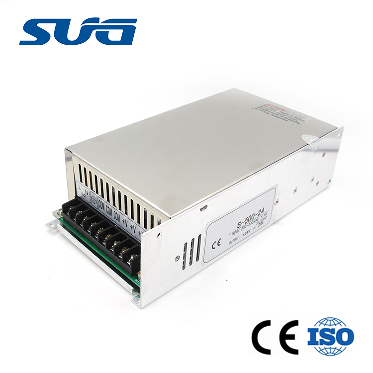 Smps Power Supply Price, Smps Power Supply Price Suppliers and ...