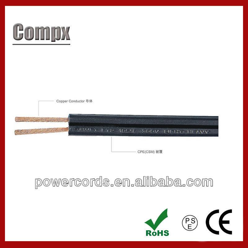 Finden Sie Hohe Qualität Hhff Kabel Hersteller und Hhff Kabel auf ...
