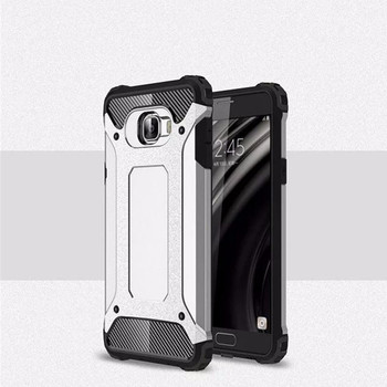 check out 6b84f ceb6c Rugged Armor Shockproof Case For Samsung Galaxy J7 Prime - Buy Rugged Armor  Case,Rugged Shockproof Case For Samsung Galaxy J7 Prime,Case For Samsung ...