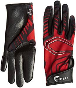 Cheap Pink Cutters Football Gloves Find Pink Cutters Football