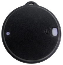 IP67 waterproof casing bluetooth customized ibeacon, Support Eddystone UID and URL mode
