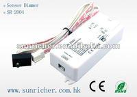 LED dimmer 220v 230V