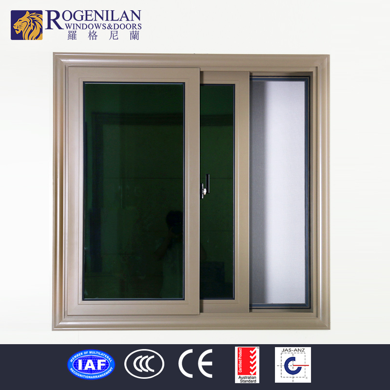 commercial aluminum window frames commercial aluminum window frames suppliers and manufacturers at alibabacom