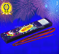 "30"" Magic Whip toy fireworks birthday and children use for wholesale"