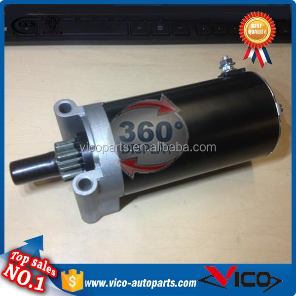 Starter For Kohler New Holland 32-098-01-S 32-098-04-S 32-098-03-S K0H3209801S
