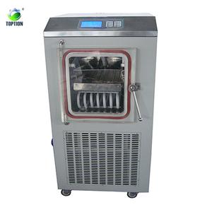 Discount best price home food freeze dryer