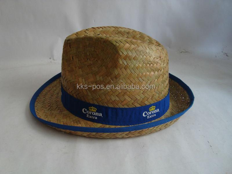 c435b0801f9 Corona Straw Hat With High Quality - Buy Corona Straw Hat