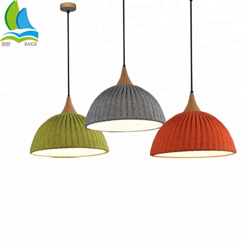 ceiling pendant lamp 892