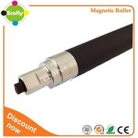 Customized best selling magnetic printing ink roller