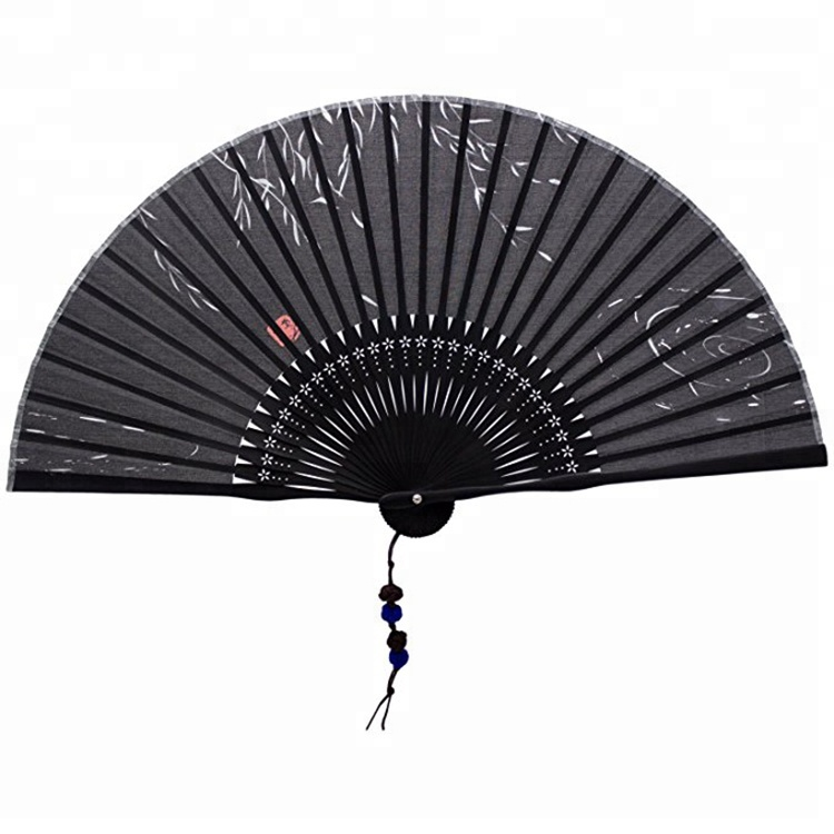 wedding hand fan template wedding hand fan template suppliers and