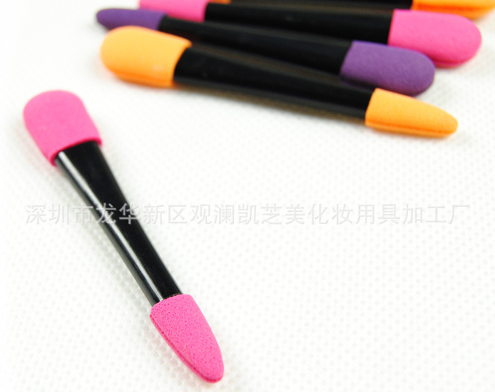 Best Price Makeup Brushes Manufacturers China,Private Label Makeup ...