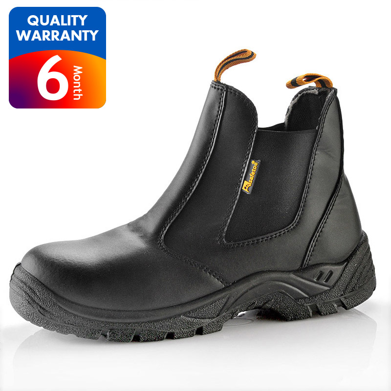 75cfe89874d Brand Name Safety Shoes For Worker Designer Work Boots China Safety Shoe  Steel Toe Cap - Buy Brand Name Safety Shoes,Safety Shoe Steel Toe  Cap,Safety ...