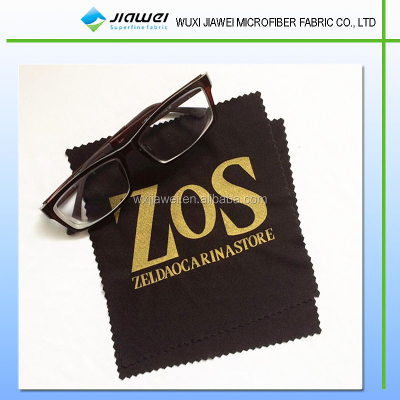 computer/camera/mobile screen cleaning cloth,Screen clean cloth for mobile phone digital camera