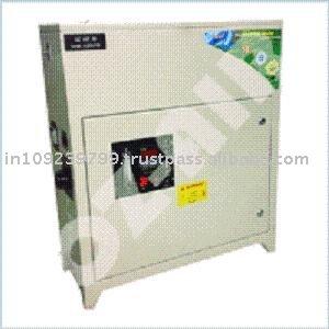 Ozonation Systems ozone generator