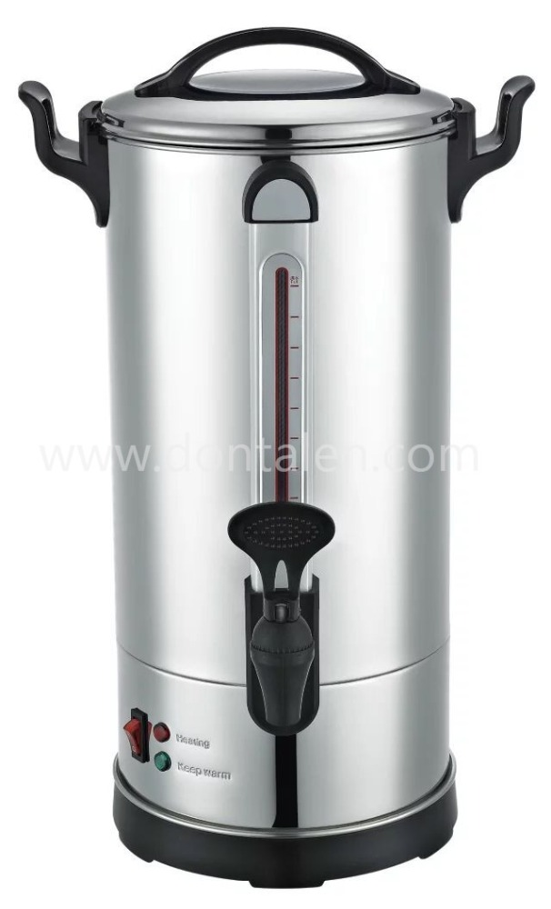Whole House Electric Tankless Water Heater