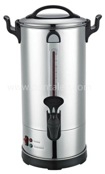 20l whole house electric tankless water heater buy whole for Whole house electric heat