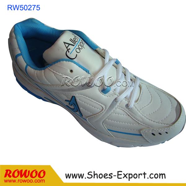 1a85201b58 Melhores sapatos de desporto marcas, sapatas por atacado baratos da china,  moda plana sapatas