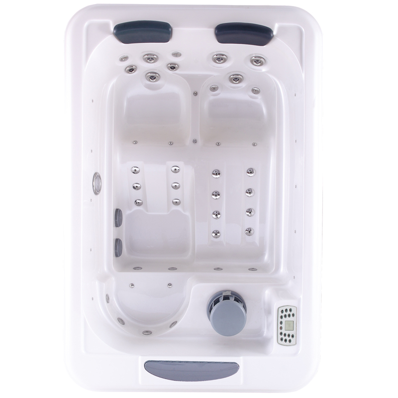 Spa-291 2 Person Hot Tubs Sale/2 Person Spa/two Person Hot Tub - Buy ...