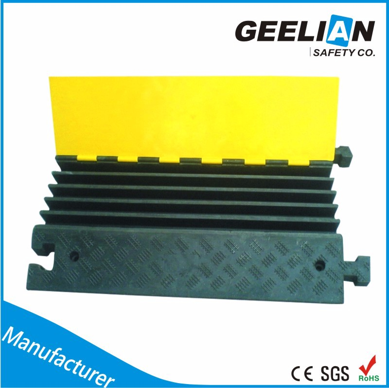 Pedestrian Cable Cover, Pedestrian Cable Cover Suppliers and ...
