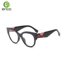 Boyama Gözlük çerçeveleri Tanıtım Promosyon Boyama Gözlük