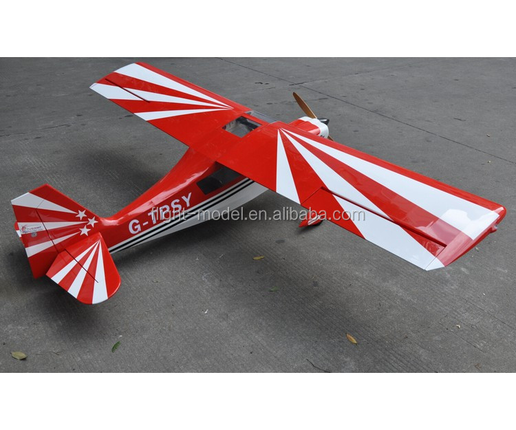 save off a4fb8 6e3aa China Decathlon Manufacturers, China Decathlon Manufacturers Manufacturers  and Suppliers on Alibaba.com